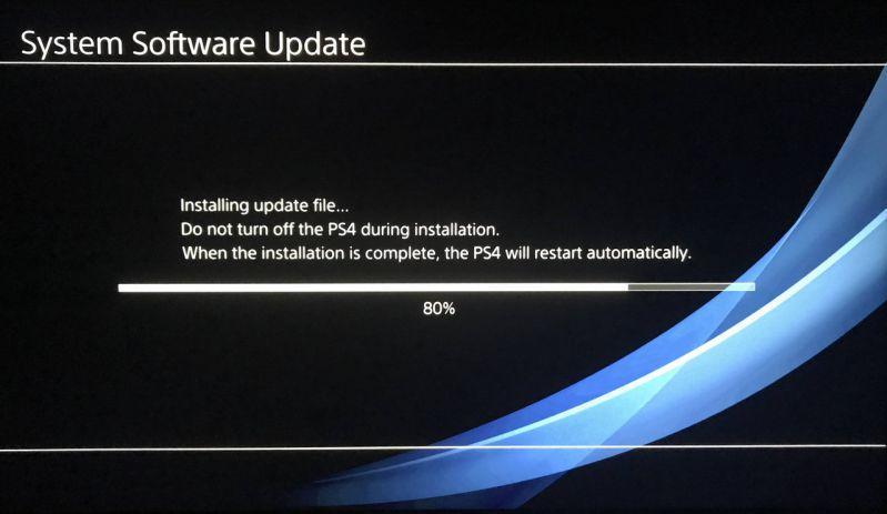 960 PS4-23.jpg