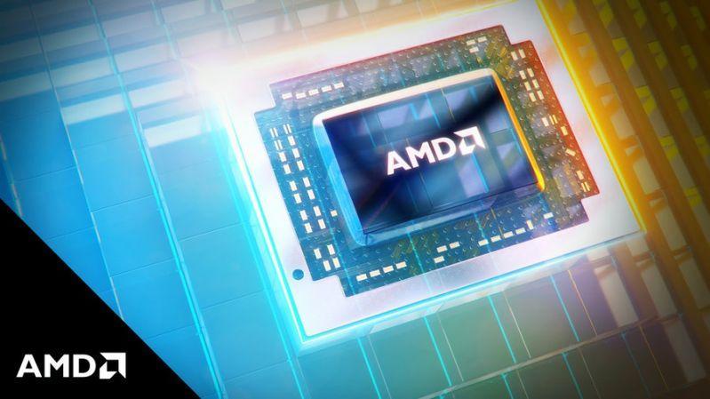 amd-1.jpg