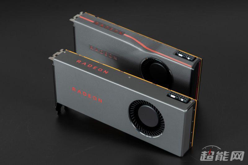 RX5700-PIC-01.jpg