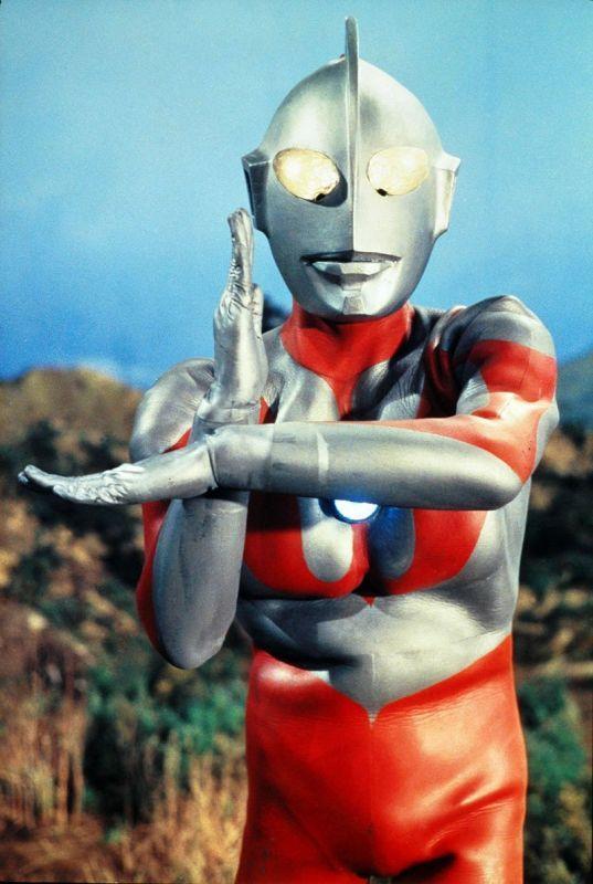 Ultraman-4.jpg