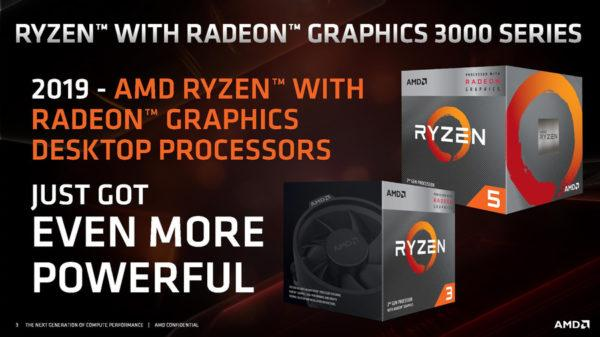 新 APU 現身 Linux 驅動庫 / Zen 2 APU 來了 - XFastest - TravisK_DonW-Next_Horizon_Gaming-Ryzen_Deep_Dive_06092019-page-003_900-600x337.jpg