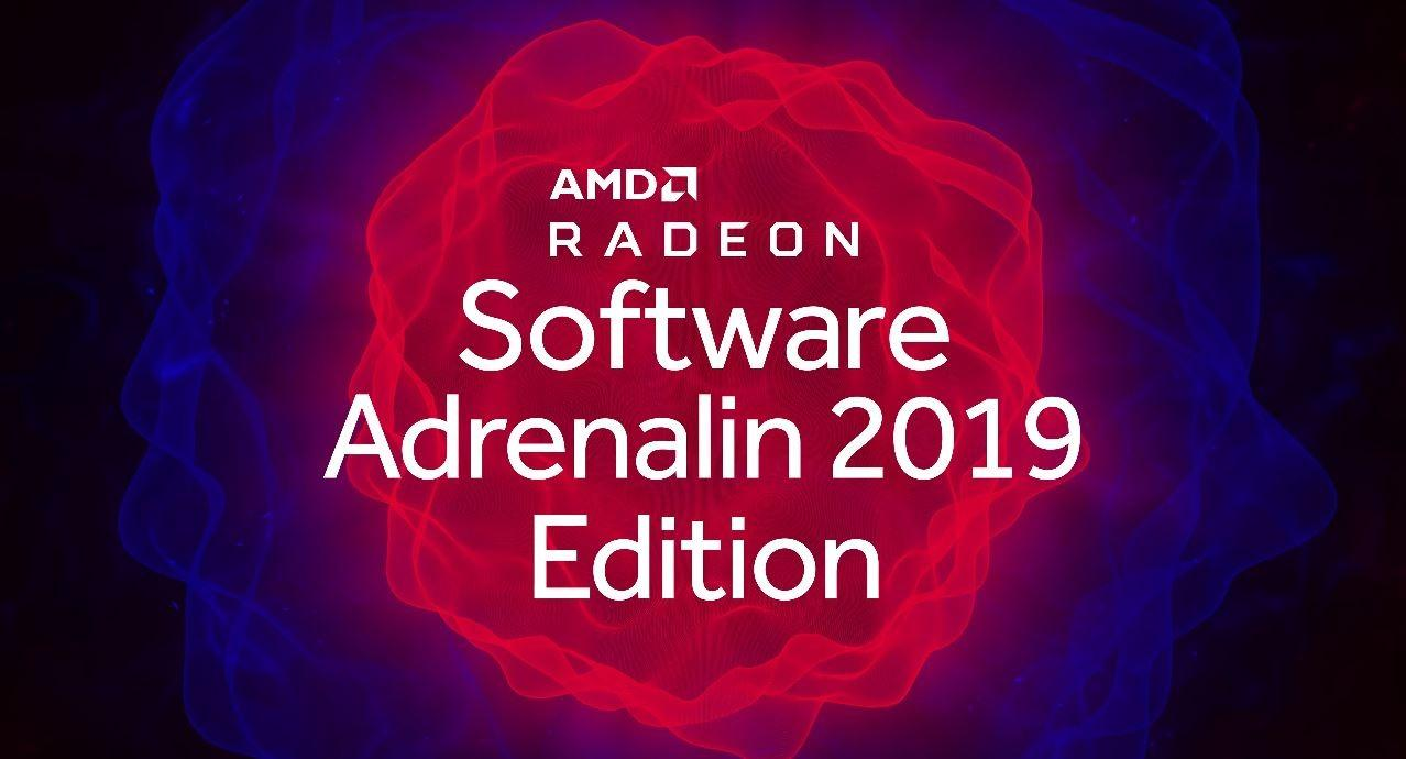AMD發佈Radeon 19.8.1顯示卡驅動,為RX 5700帶來PlayReady 3.0 DRM支援 - XFastest - 1565490981_Youngblood-be-playabl.jpg