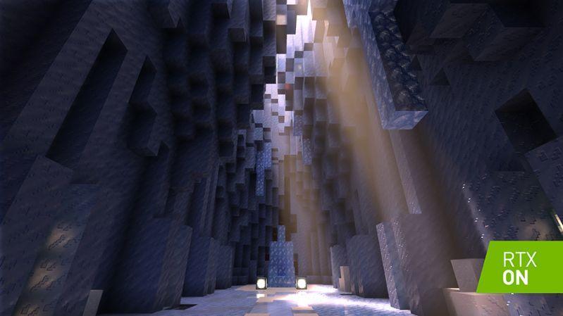 minecraft-rtx-dxr-ray-tracing-001-on_900.jpg