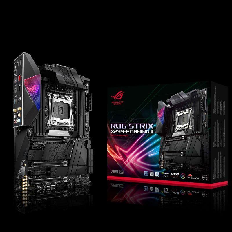 ASUS-ROG-STRIX-X299-E-Gaming-II.jpg