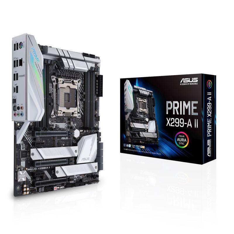 ASUS-PRIME-X299-A-II.jpg