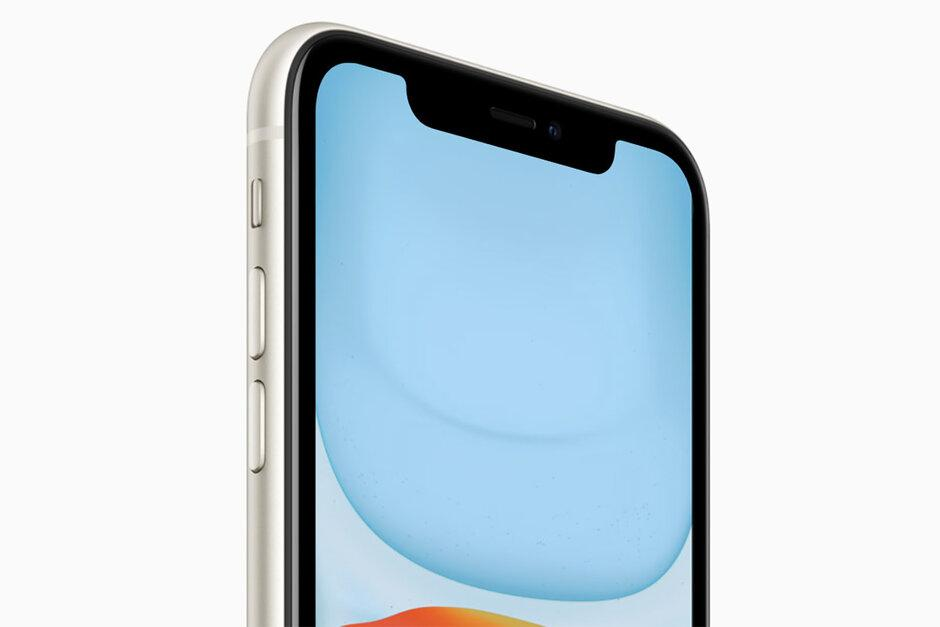 小氣欸!2019年發表的 iPhone 11 居然還是附5W充電器 - XFastest - Its-2019-and-iPhone-11-still-comes-with-a-5-watt-super-slow-charger.jpg