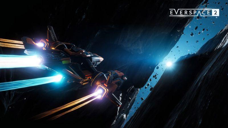 everspace2-2-1.jpg