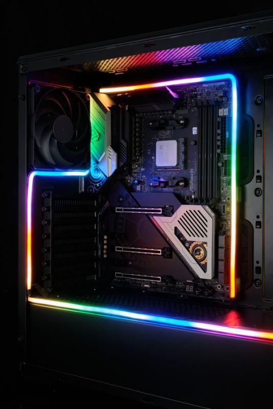 Neon-1 (2).jpg