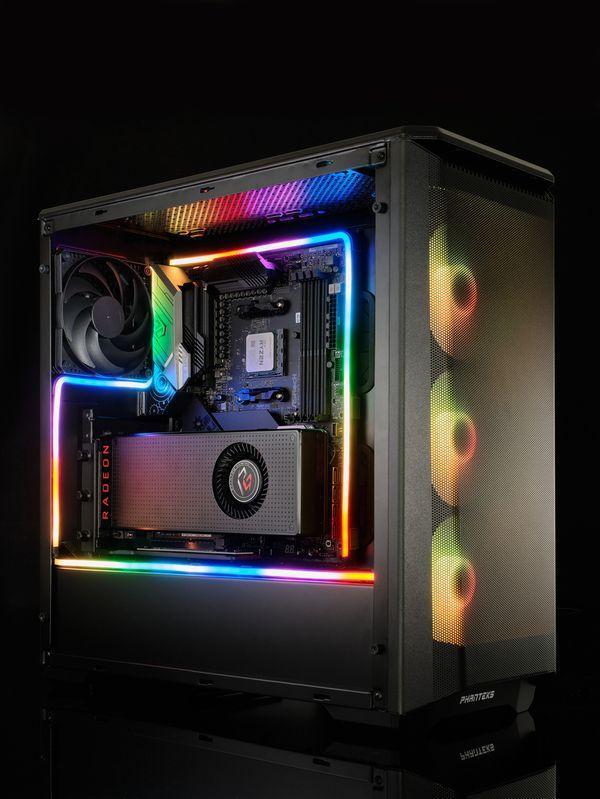Neon-5 (2).jpg