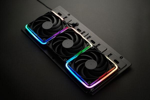 Neon-19 (2).jpg