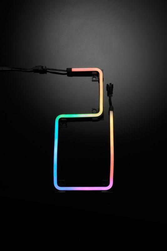 Neon-40 (2).jpg