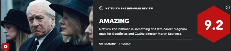Irishman-1.jpg