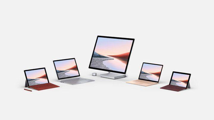 New-Surface-01.jpg