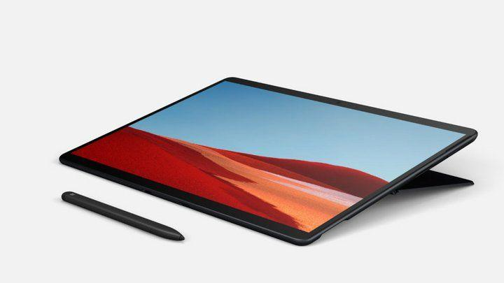 New-Surface-07.jpg