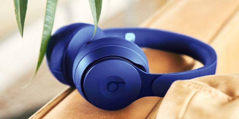 Beats-Solo-Pro-dark-blue.jpg