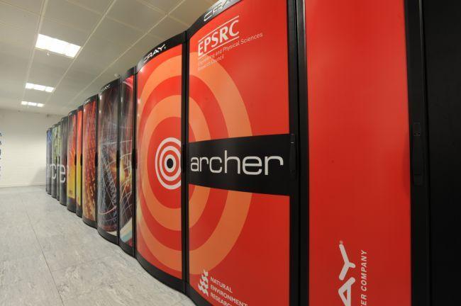 Archer-2-1.jpg