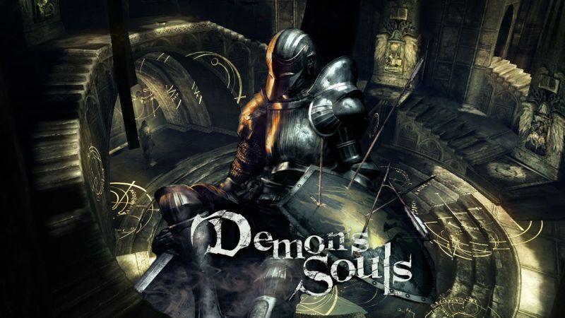 demon-3.jpg