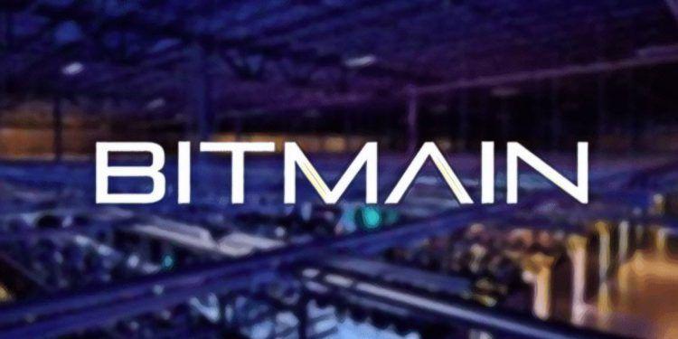 1022-bitmain-750x375.jpg