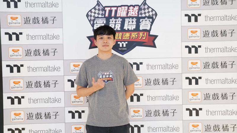 TTx蛇王 (1).jpg