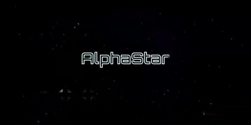 alphastar-1.jpg