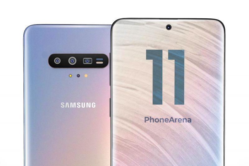 Galaxy-S11-front-back.jpg