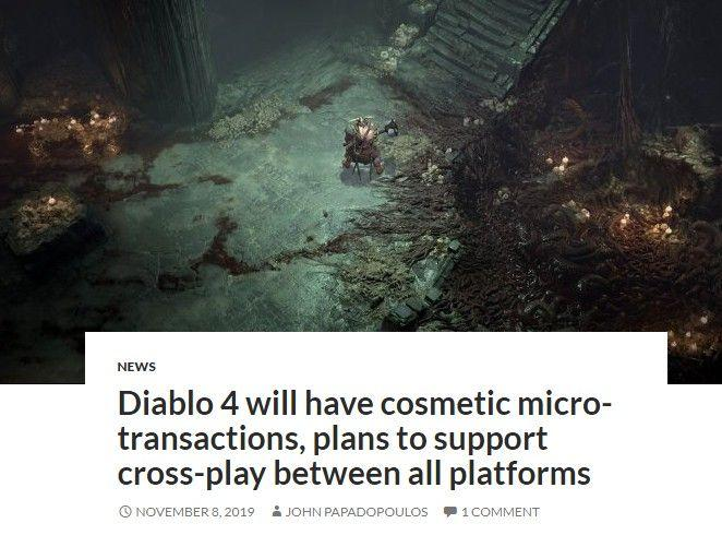 Diablo4-1.jpg