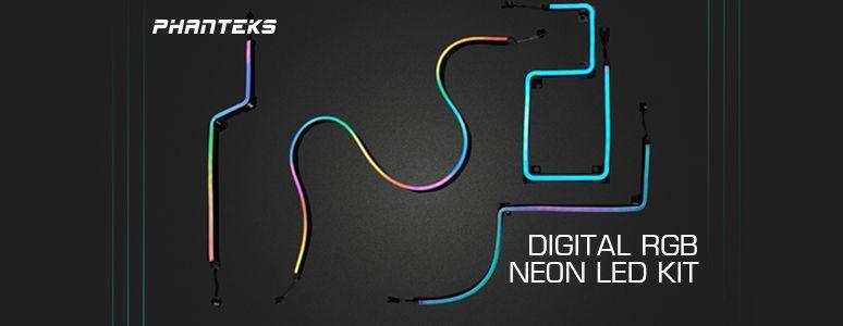Phanteks-DIGITAL-RGB-NEON-LED-KIT_774x300.jpg