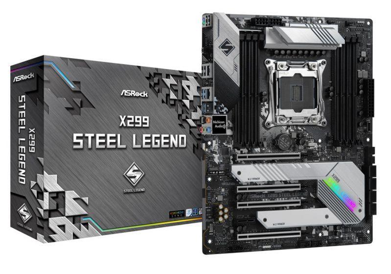 X299-Steel-Legend.jpg