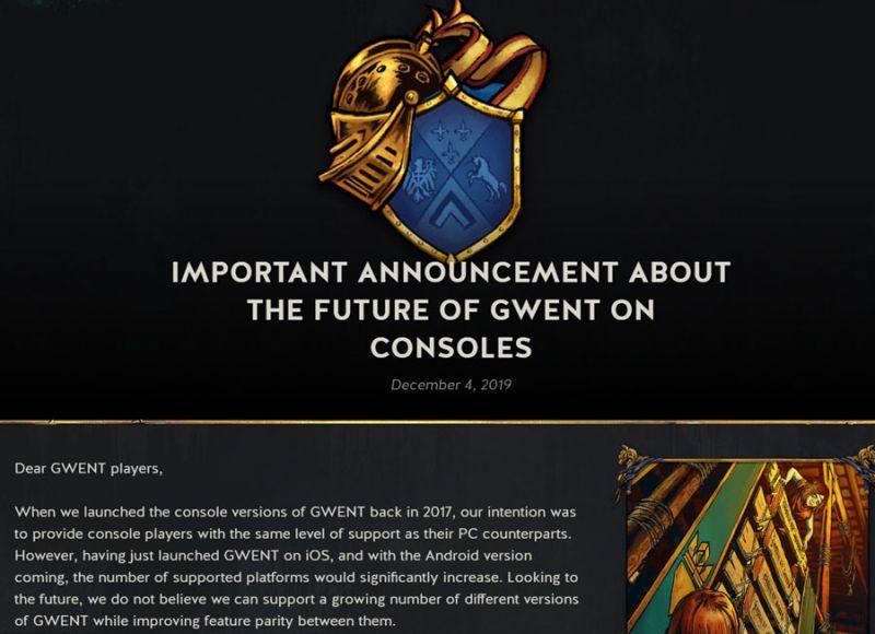 gwent-1-1.jpg