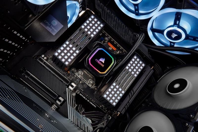 CES-Cooler-PR_HERO-3.jpg