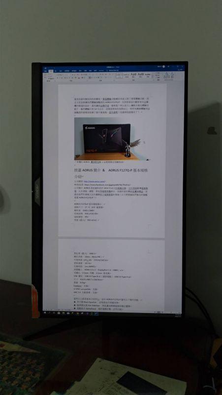 https://www.xfastest.com/data/attachment/forum/202001/13/191431ieq40fzg2ytktlkk.jpg.thumb.jpg