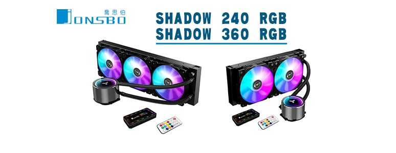 SADES-JONSBO-SHADOW-240-360-RGB_774x300.jpg