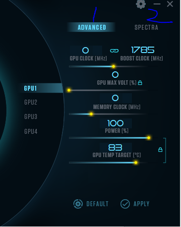 ZOTAC GAMING GTX 1660 SUPER令人驚艷的超頻性能 - 55