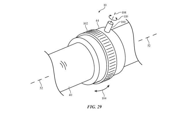 34741-62951-apple-patents-smart-ring-expandable-3-l.jpg