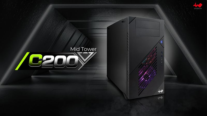C200 PR photo.jpg