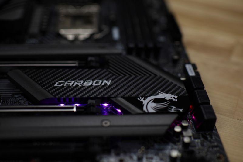 Intel-Z490-Motherboards-Will-Support-11th-Gen-Rocket-Lake-S-Desktop-CPUs-PCIe-Ge.jpg