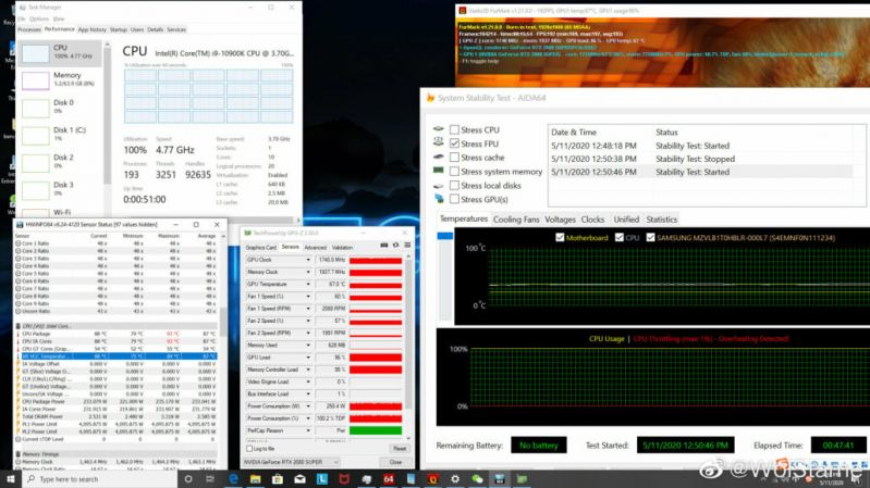 Intel-Core-i9-10900K-10-Core-CPU-Thermal-Power-Consumption-Benchmarks-1030x579.jpg