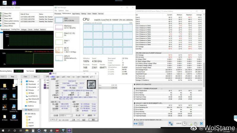 Intel-Core-i9-10900K-10th-Gen-Comet-Lake-Desktop-CPU_65W-TDP-224W-Power-Consumpt.jpg