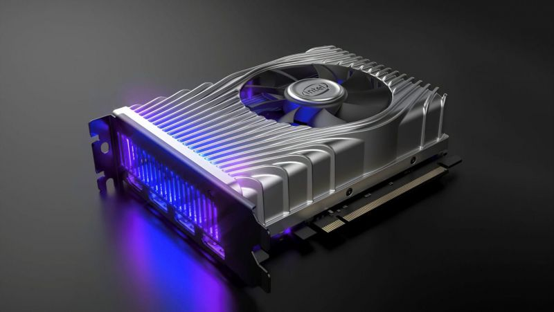 Intel-DG1-GPU-Discrete-Graphics-Card-Powered-by-Xe-Graphics-Architecture_2-1480x833-1.jpg