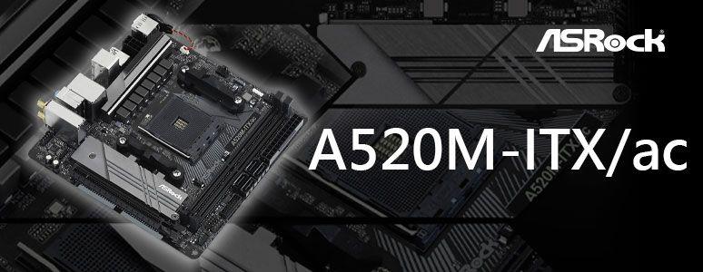 ASRock-A520M-ITX_774x300.jpg