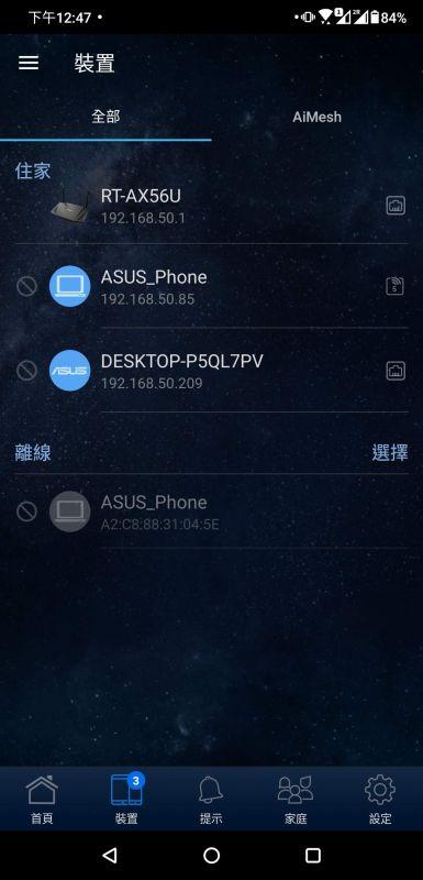 https://www.xfastest.com/data/attachment/forum/202011/21/131236r6hf6tthf6h6fifx.jpg.thumb.jpg