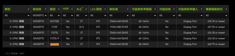 FI27Q-X工作娛樂兩相宜252