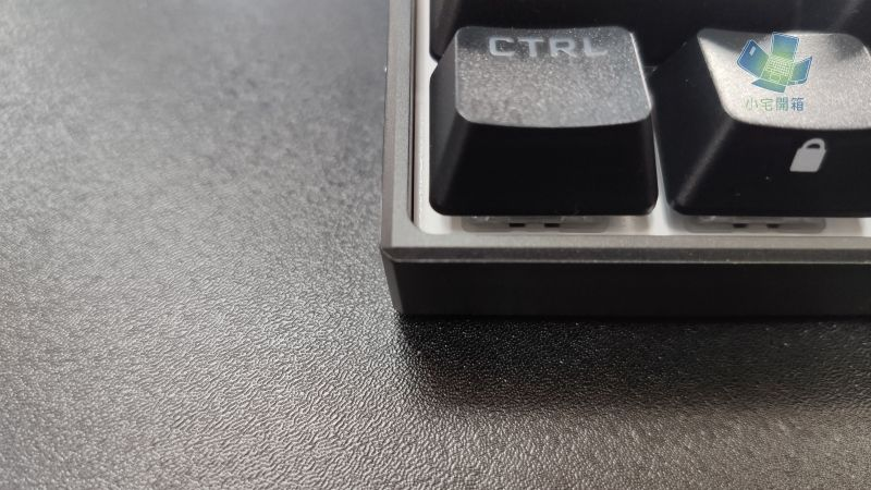 CORSAIR K65 RGB Mini 60% 機械式鍵盤開箱,為電競而生,追求極...4463