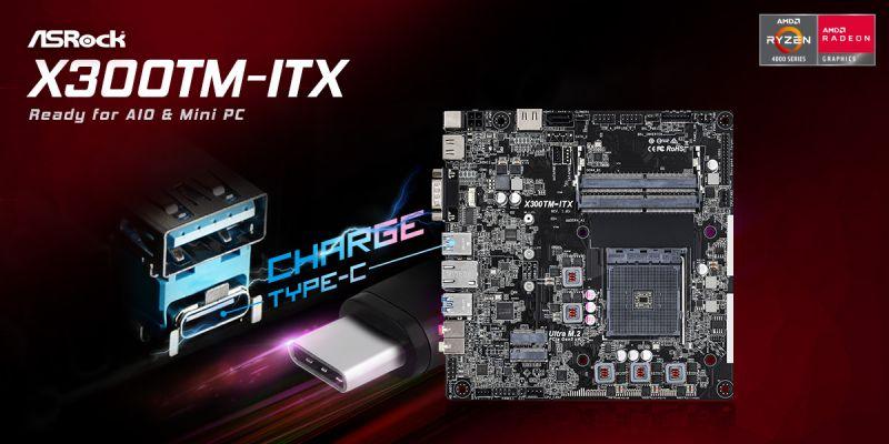 X300TM-ITX Banner_1200x600.jpg