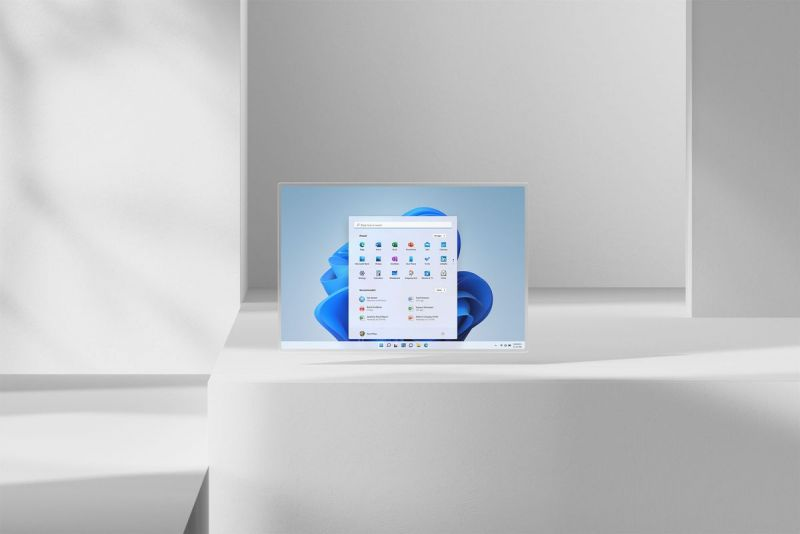 Windows_11_Start_3D.0.jpg