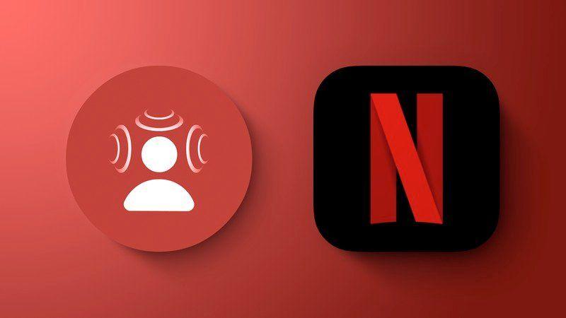 Spatial-Audio-Netflix-Feature-2 (1).jpg