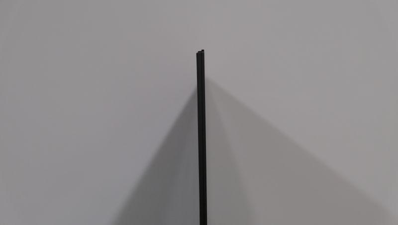 DSCF3044.JPG