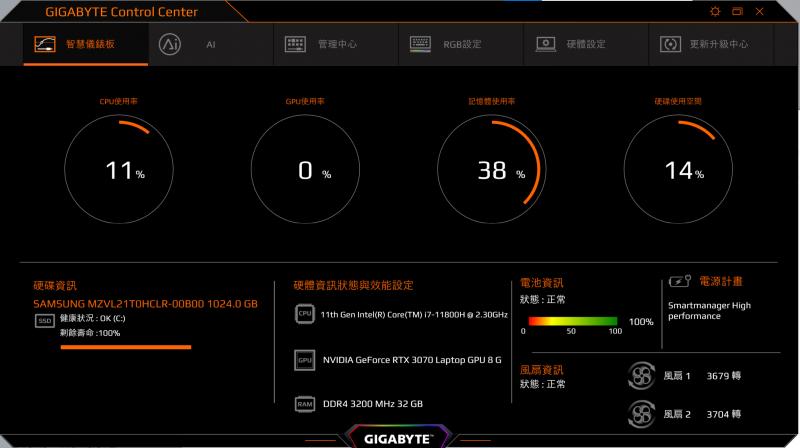 螢幕擷取畫面 2021-09-07 195031.png