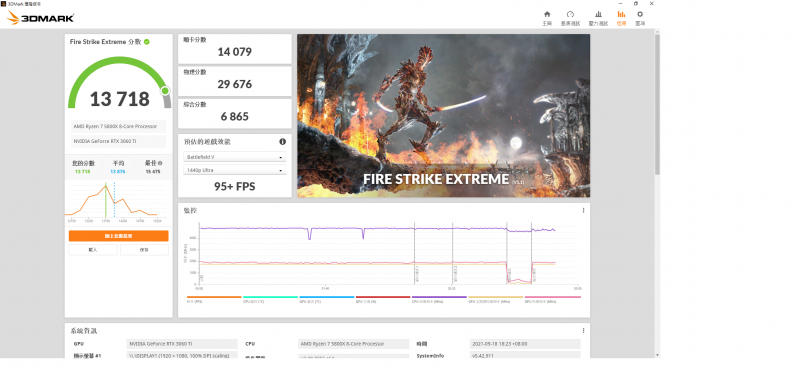 Fire Strike EXTREME預設.png