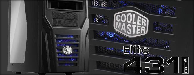 [XF] 中型機殼優質選擇 CoolerMaster Elite 431 PLUS - XFastest - 431.jpg
